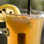 GingerHotToddy_splash
