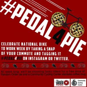 pedal4pie